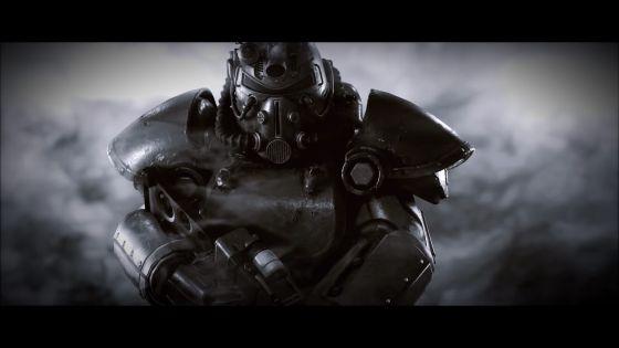 fallout 76 beta launch dates