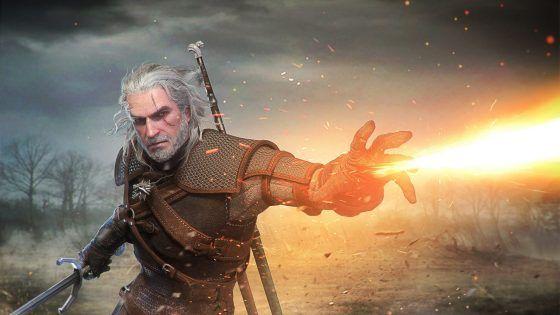 Soulcalibur_VI_Geralt