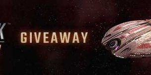 Star Trek Online: Age of Discovery Ship & Starter Pack Giveaway