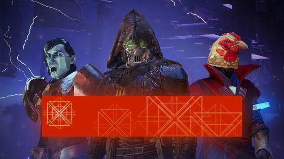 destiny 2 update 2.0.5
