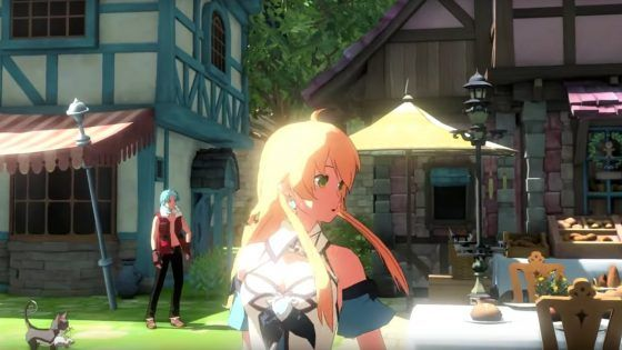 10 Exciting MMOs That Are Yet to Be Released - Peria Chronicles