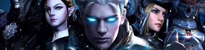 Aion Legions of War review