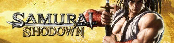 Samurai Shodown Hands-On: Lookin' Sharp - MMOGames com